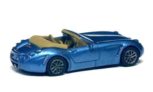 BoS Wiesman roadster (1)