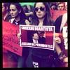 #DuarteAsesino #prensanodisparen #rubénespinosa #justiciapararubén #justiciaparalxs5