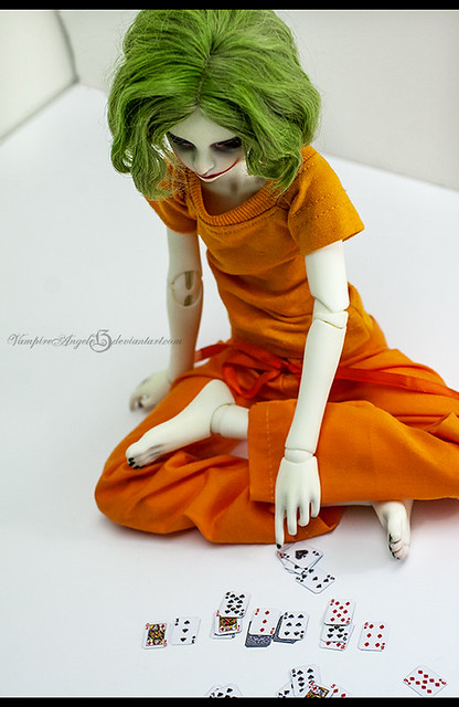 Joker-Arkham3