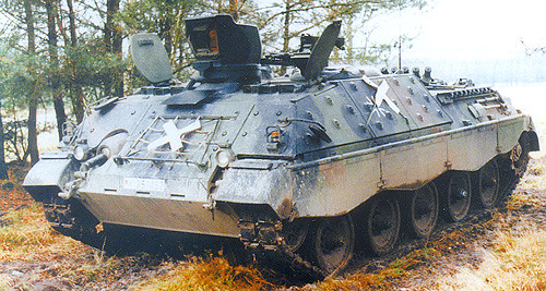 RakJgPz 3 Jaguar 1