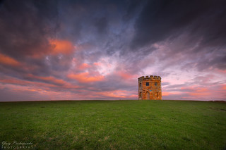 La Perouse Tower, Sydney