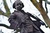 Amadeus in Pimlico