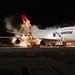 Qantas_VH-OEG_De-Icing by billlmf