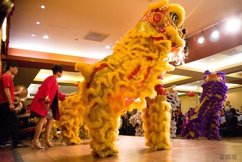 Name: jing-wo-lion-dance-005-20170218