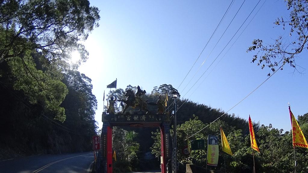 DSC04387