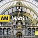 20170203_180216_2_Antwerpen by Martino Karunding Photography