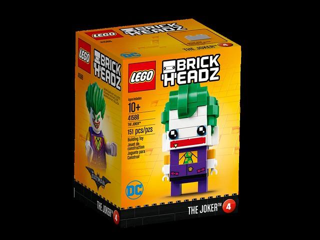 41588 Joker 1