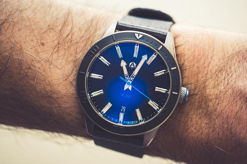 [Vends] Akrone K-02 bleu rorqual - 670€ 32432841762_1573dc43f7_c