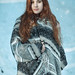 Cold beauty by victor.indoitu