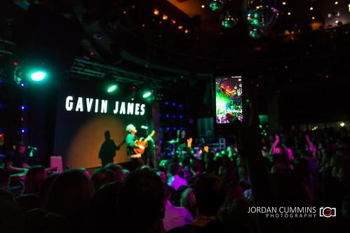 hmvsoundgarden concert sligo jcphoto18 jordancumminsphotography gavinjames