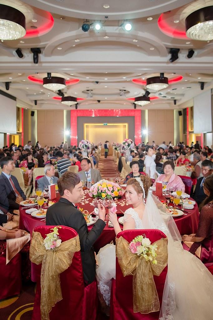 207-婚禮攝影,礁溪長榮,婚禮攝影,優質婚攝推薦,雙攝影師