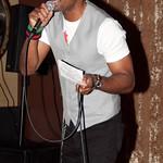 Lip Sync LA at Down and Out May 2015 002