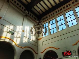 Cirebon (26)