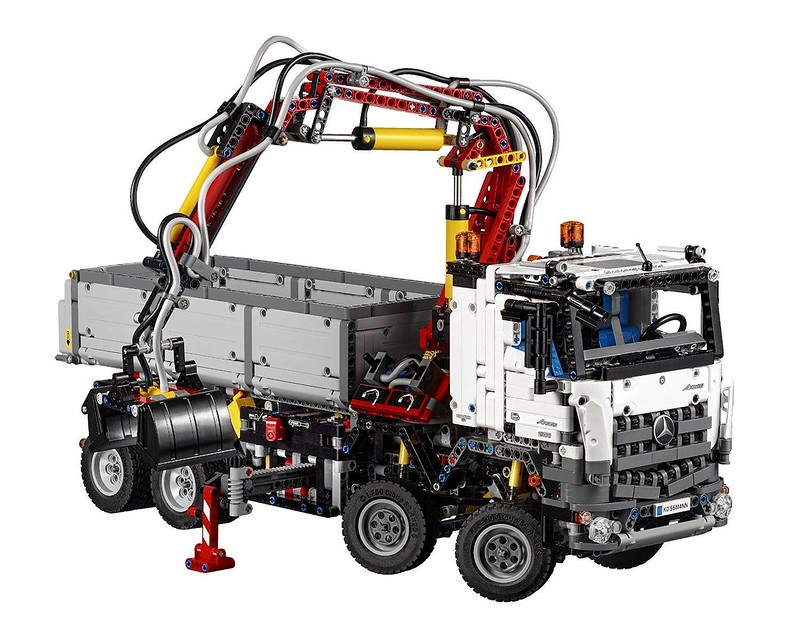 Lego Mindstorms Nxt 20 Instructions 8547 Technic Mindstorm Lego