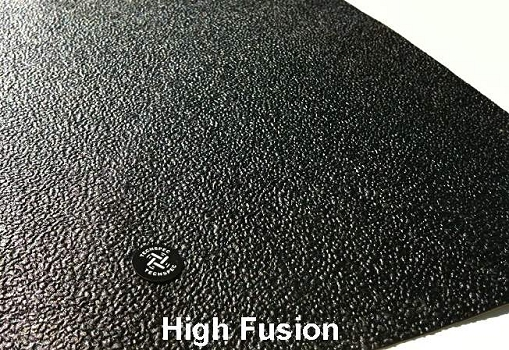 TechSpec High Fusion Tank Pads