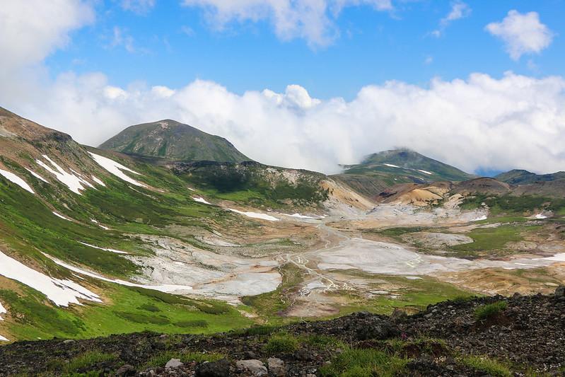 2014-07-20_01010_北海道登山旅行.jpg