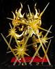 Aiolia - [Imagens] Aiolia de Leão Soul of Gold 19001776078_3b7071d3c8_t