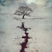The Blood Tree by FlossyRandle