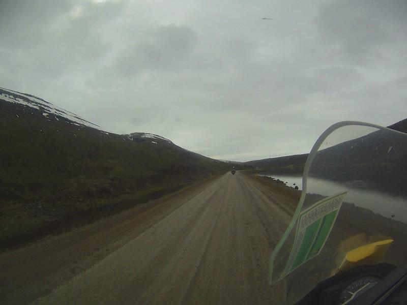 iceland 1 26