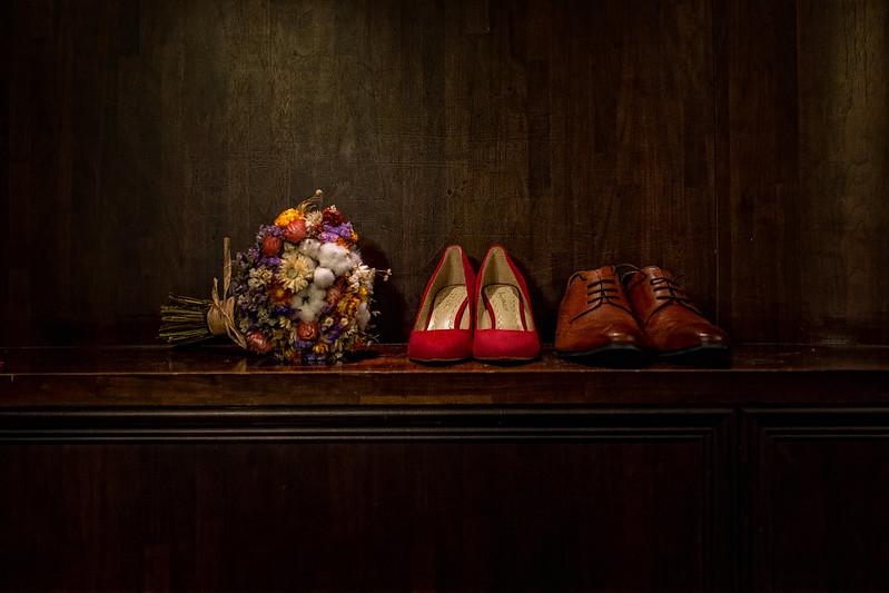 婚攝,婚禮紀錄,婚禮攝影,台北和璞飯店,台北,婚禮紀實