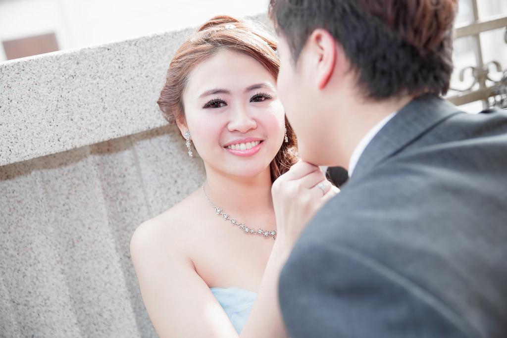 台中臻愛婚攝143