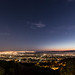2015-06-30-berkeley-california-berkeley-hills-lawrence-hall-of-science-1-centennial-drive-night-venus-jupiter-bay-panorama-1