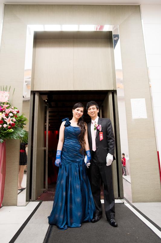 婚禮紀錄, andrewfan, 典華板橋會館