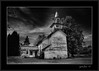 Church in Nowhere 6