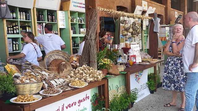 Rutigliano-Cuore della Puglia - Expo-1