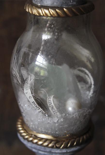 Relic-44-detail
