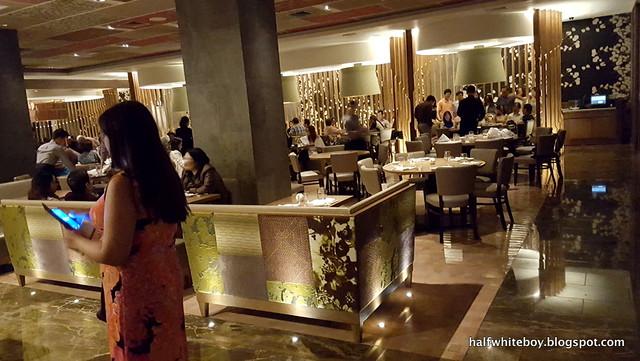 nobu restaurant manila 06