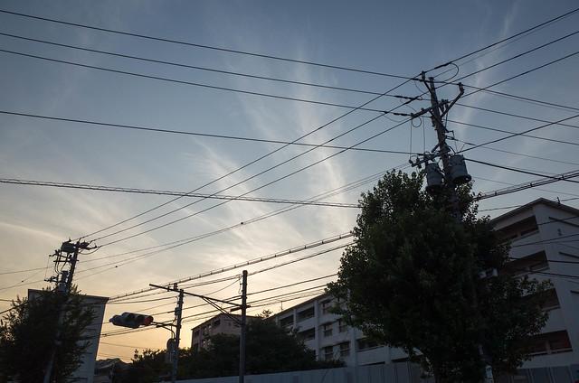 2015年7月11日の空-01