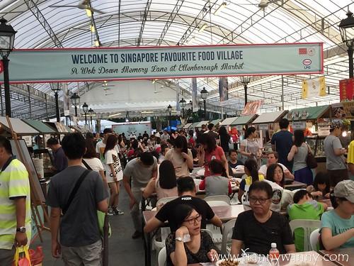 singapore favourite food 2015 2