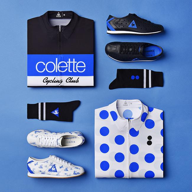 LE-COQ-SPORTIF-x-COLETTE_Cycling-pack_-FW15_WEB