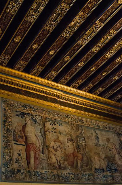 20150525-Venice-Palazzo-Ducale-0046