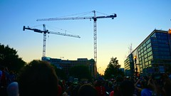 DC Dance of the Cranes 59094