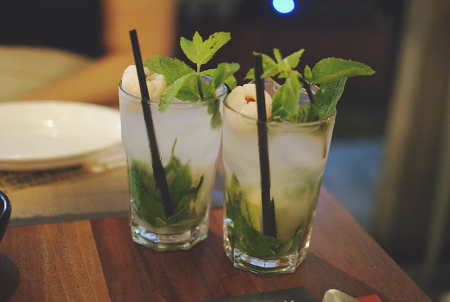 gina conway x miss saigon 6