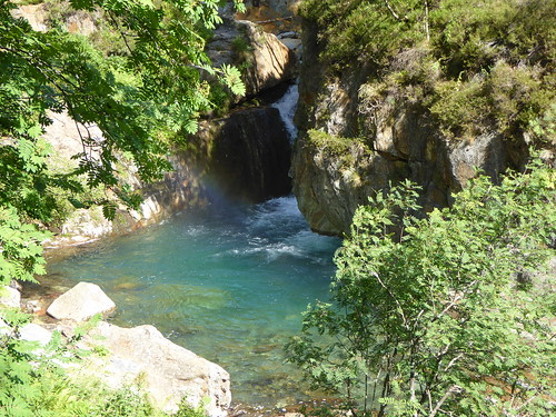 Cascade de l\'Artigue- 18.7.2015 106