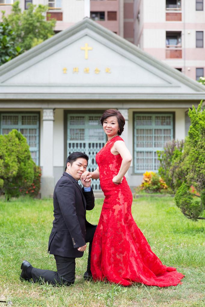 台南婚攝-Jacky&Tina-訂婚家宴X濃園 (71)