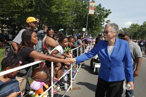 2015 Bud Billiken Parade (166)
