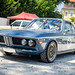 BMW 3.0 CS by MSC_Photography