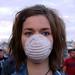 DSCF6228 by Woodstock Masked Girls