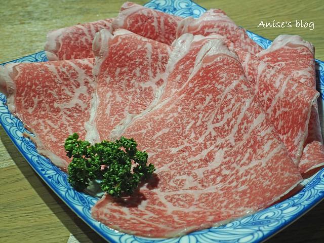 內湖火鍋團緣精緻鍋物_047