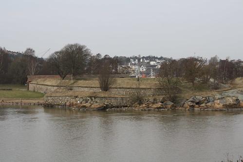 Fredrikstad Festning (115)
