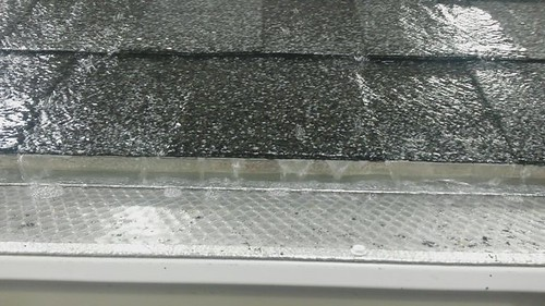 Why Gutter Filter is the Best Gutter Protection System?