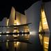 Museo Inernacional del Barocco por photographyzimbo