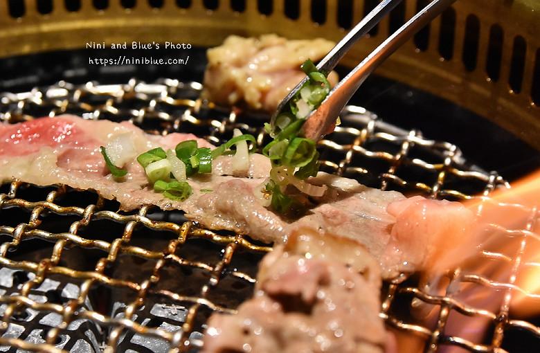 台中燒肉同話麗寶樂園美食餐廳37