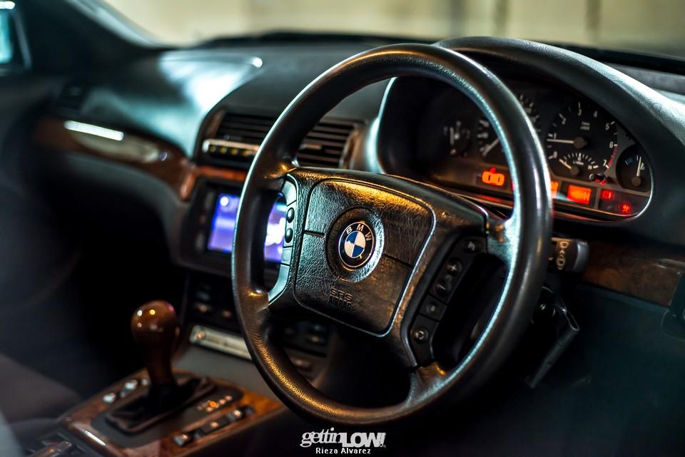 franky-BMW-E36_017