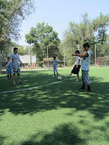 20120715futbol (61)