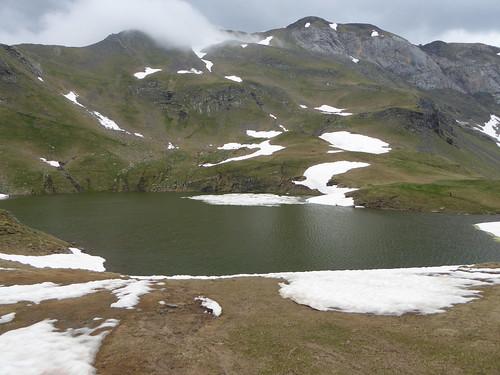 Lac des Espécières 057